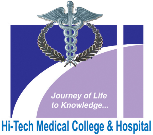 Surgical Technologist college of medicine university of baghdad subjects syllabus